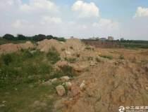 广东佛山90亩优质国有指标用地招拍挂