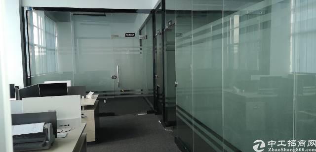 观澜原房东单一层800平精装修报价22免转让费