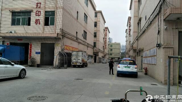 平湖新木村一楼厂房出租200平米,实用面积出租