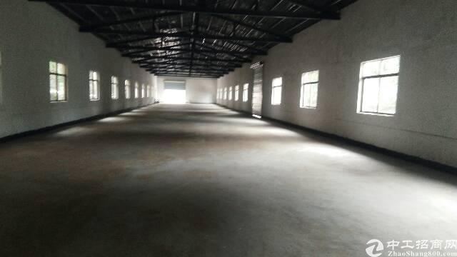 惠州为城区江北新出1100平方出租
