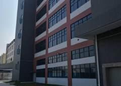 虎门 虎门镇商业区写字楼现成办公室出租600平方