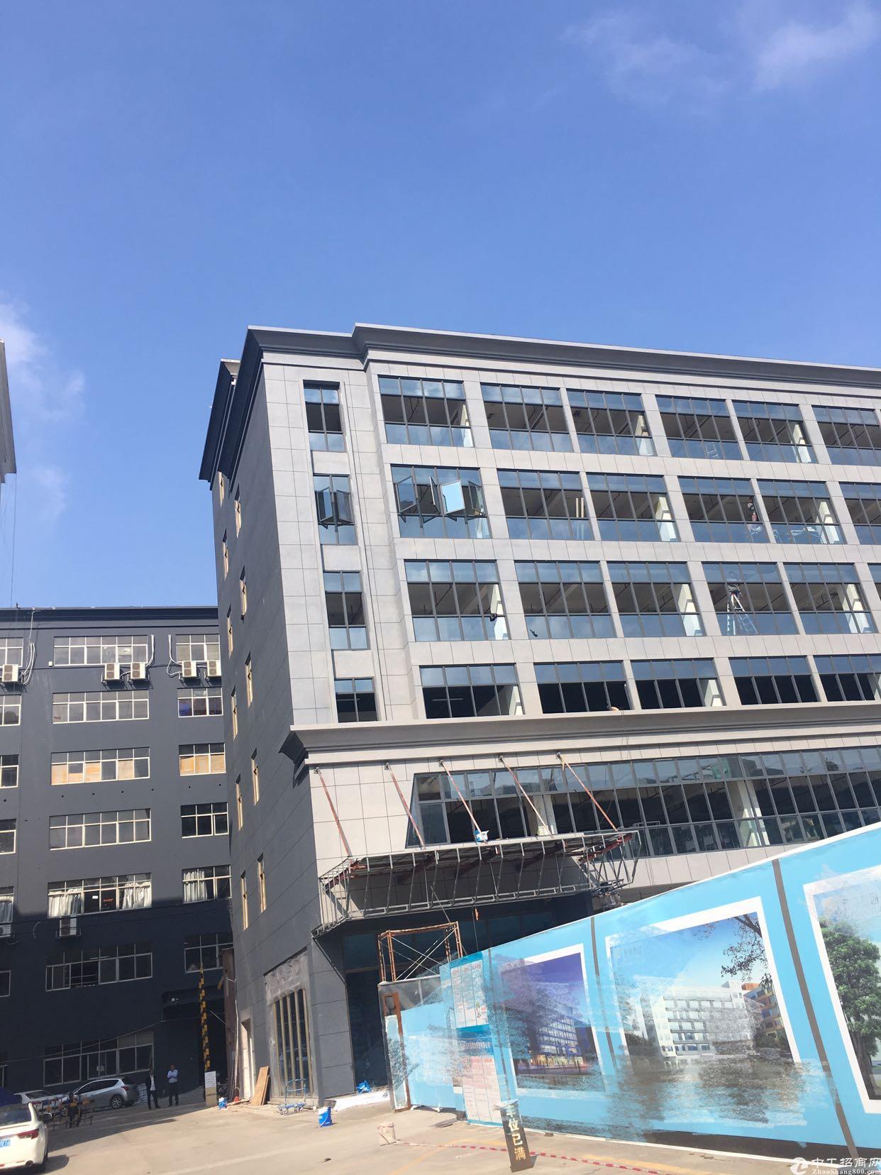 坂田写字楼120平起租