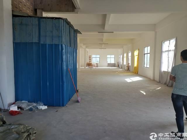 惠州大亚湾二楼450平米低价11元带电梯出租