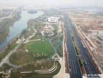江西南昌30亩国有指标优质工业用地招拍挂