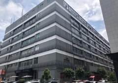 西丽大学城地铁口旁精装写字楼60-800平方写字楼出租