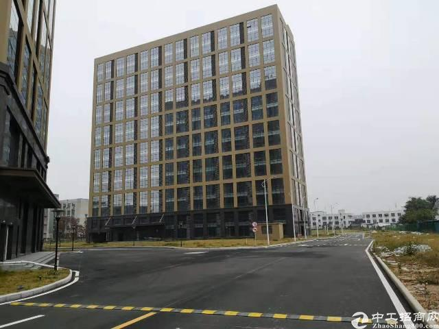 广州天河珠吉高速路边独院办公楼可做酒店