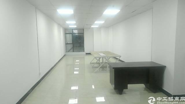 长安省道边装修办公室写字楼