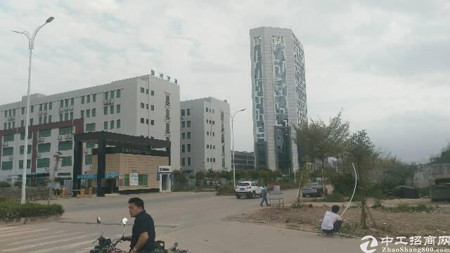 出售惠州国有双证独门独院厂房。适合自用投资。中介单帮勿扰