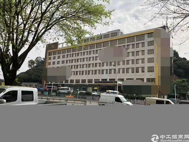 石岩现场成酒店2万平米招租