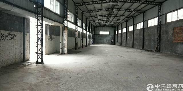 光明去上村连塘工业区。