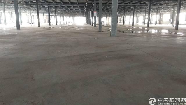 贾家工业园仓库出租,5.6平米可以分租,12单价