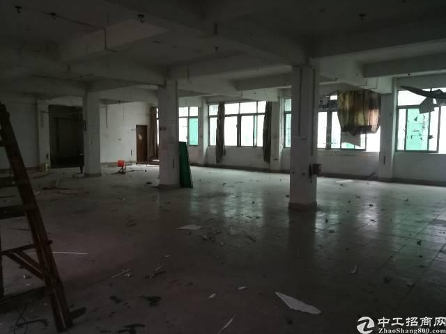 广州白云区人和镇近地铁站写字楼商铺靓盘教育培训机构招租