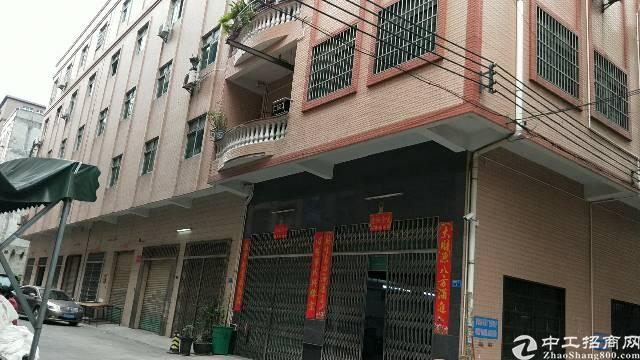 茶山永久性宅基地仅售300万机会难得可过户