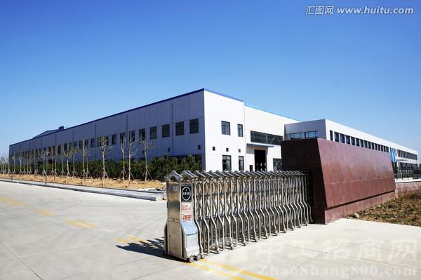 东莞虎门占地8950m²优质厂房出售
