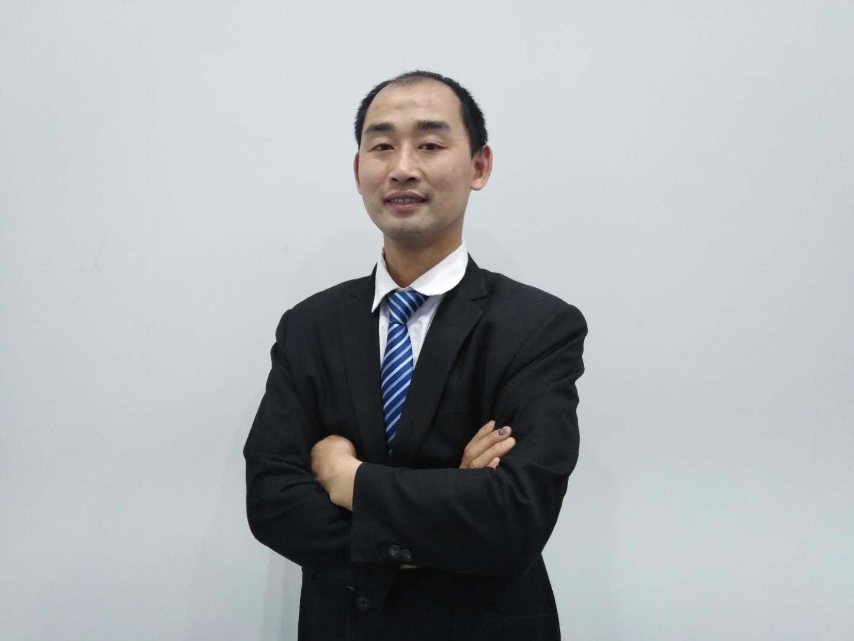 厂房经纪人董桂斌