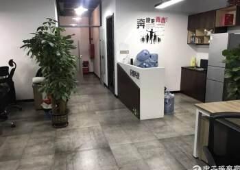 黄埔渔珠稀有独栋别墅、1000平带豪华装修及阳台图片5