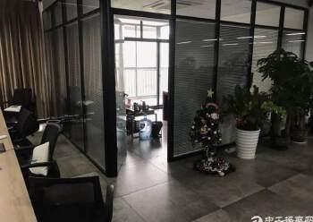 黄埔渔珠稀有独栋别墅、1000平带豪华装修及阳台图片3