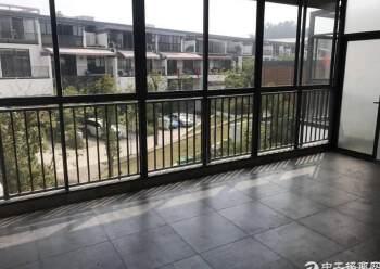 黄埔渔珠稀有独栋别墅、1000平带豪华装修及阳台图片1