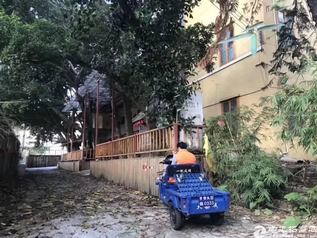 原房东农家乐1800平方对外招租现成装修