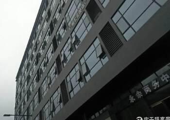 花都精装写字楼630平方,靠近地铁口,交通方便,适合商务办公图片1