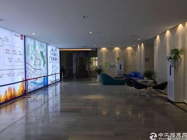 出租2019-03-09广州市天河区朱吉广园快速出口400