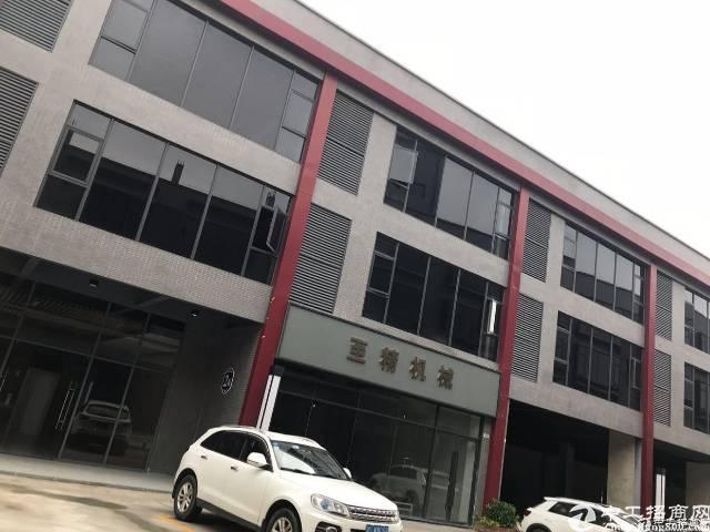 出租2019-03-09 广州市天河区朱吉广园快速出口400