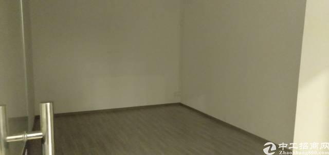龙华大浪钢管舞教室出租。