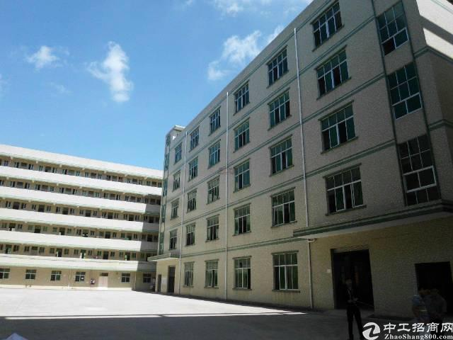 惠州湖镇独院厂房18000
