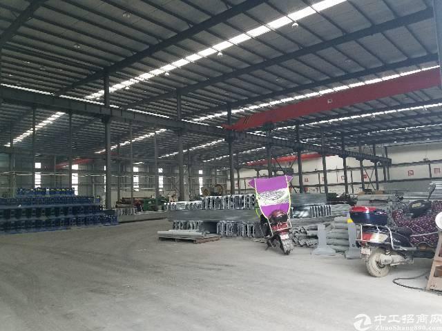 成都龙泉驿经开区7000平米1800平米1000平米厂房出售