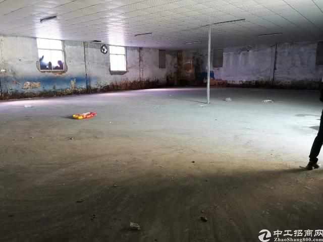 陈江镇新出小厂房可做小加工和仓库