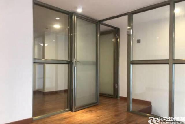 广州市天河珠吉路高大上的商业写字楼1万平方出租