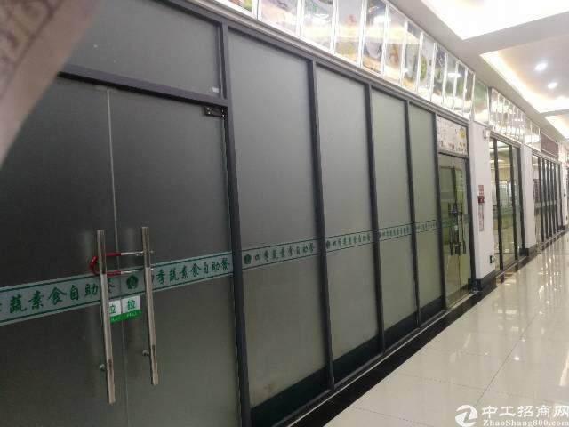 长安镇写字楼招租15000平方图片3