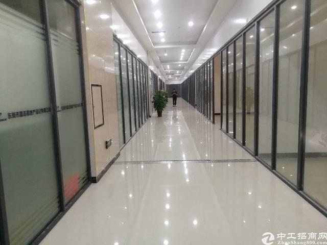 长安镇写字楼招租15000平方