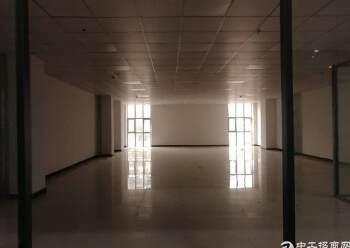 长安镇写字楼招租15000平方图片5