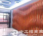 福永新出写字楼168平方米图片1