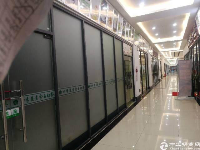 长安镇写字楼招租15000平方图片2