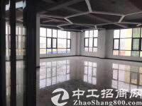 福永新出写字楼168平方米图片5