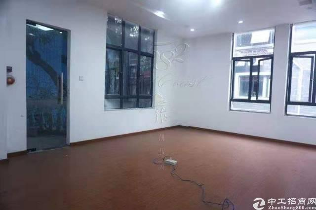 广州珠吉茅岗路旁边四楼80平方豪华装修