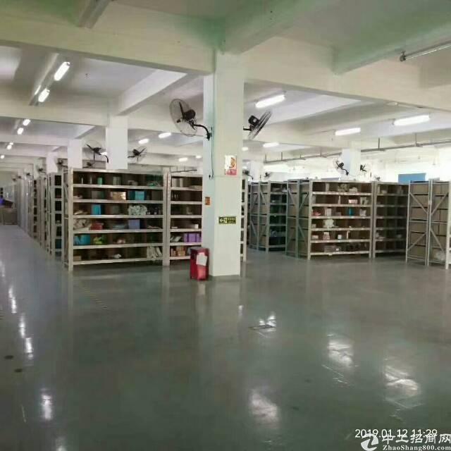 平湖独院5800平/出租