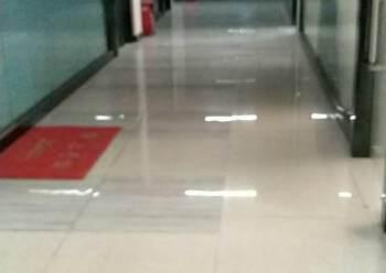 石湾创客中心写字楼招租配有中央空调地理位置优越图片6