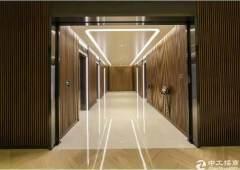 鱼珠地铁口500米写字楼办公室出租