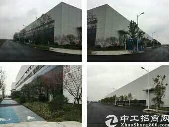 智能装备产业园,钢结构10000平重工厂房,航吊150吨