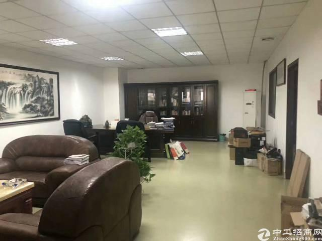 福永凤凰新出楼上精装修1350平方
