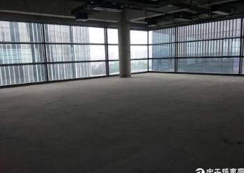 广州科学城高端写字楼出租图片1