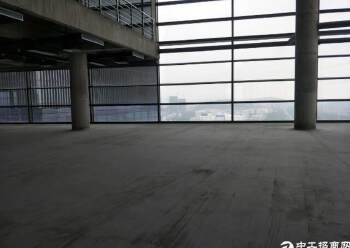 广州科学城高端写字楼出租图片6