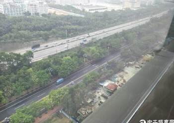广州科学城高端写字楼出租图片5