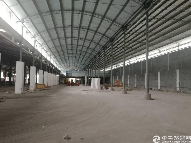 钢结构高十米独门独院,业主出国急售,价格非常实惠,也有标准厂