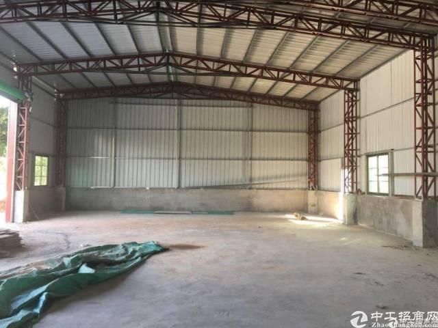 番禺区小面积加工房360平
