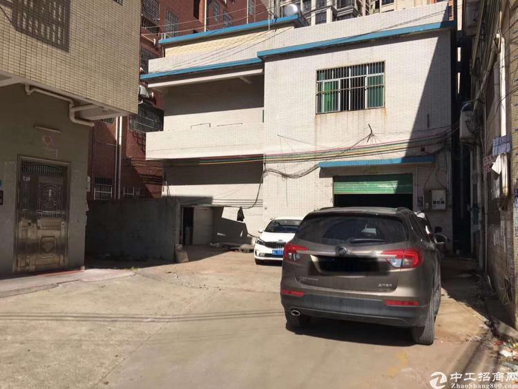 惠州市陈江镇新出1210平方米