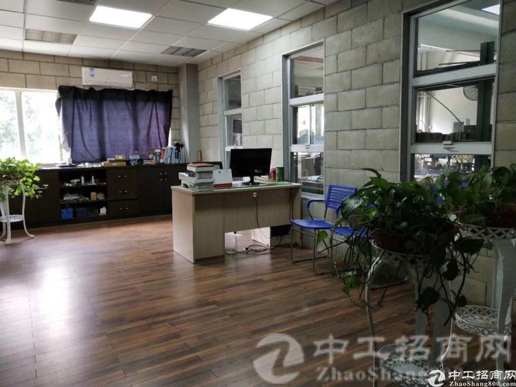 实业客转租2楼一层3000平方,带豪华装修